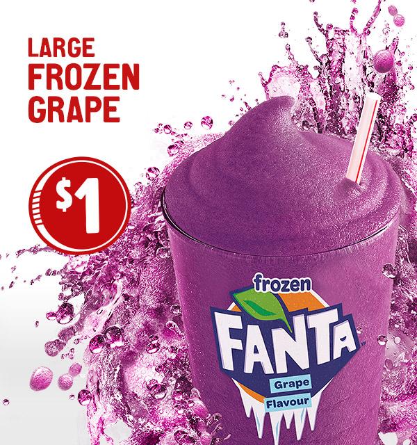 FSB Grape