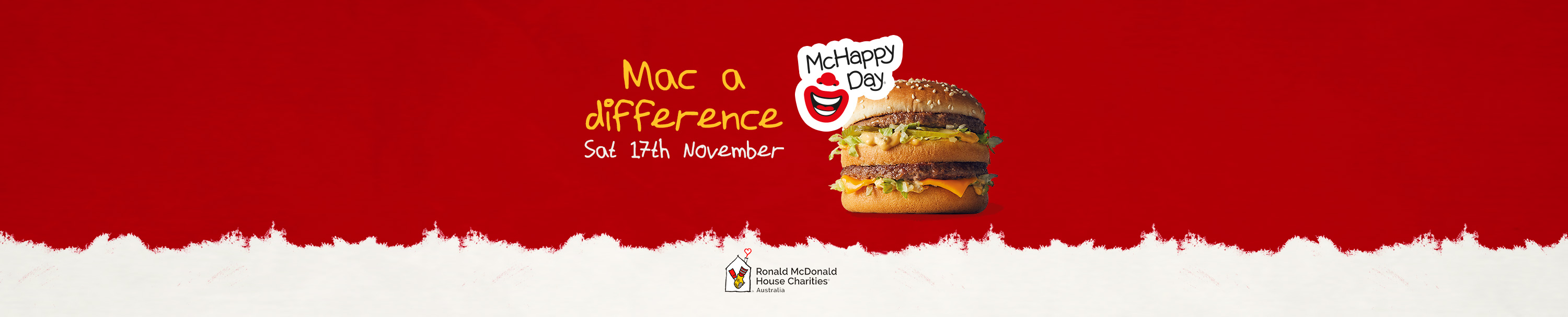 available after 1030am - Mcdonalds Open Christmas Day 2014