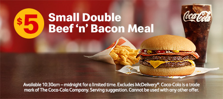 MCD6780-DoubleBeefBacon-LunchDeal-Maccas-Eat-Promotion-v001.jpg