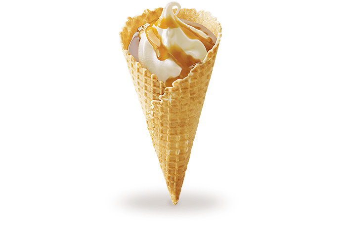 wcl waffle cone large 9 22 198 ct colosso cones sugar waffle cone ...