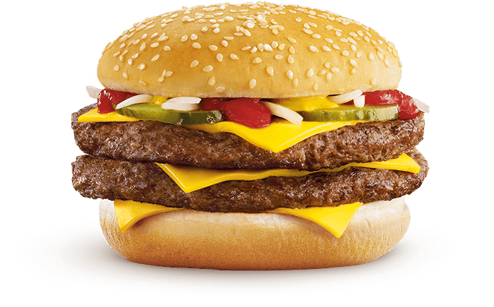 hero_pdt_quarter_pounder_double.png