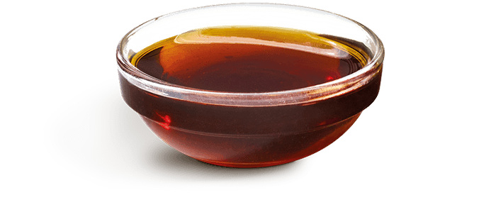 Hotcake Syrup - Hot and sweet delicious hotcake syrup