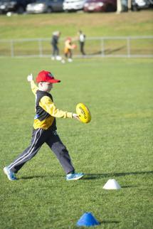 Football image 07