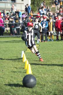 Football image 12