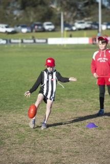 Football image 22