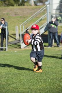 Football image 27