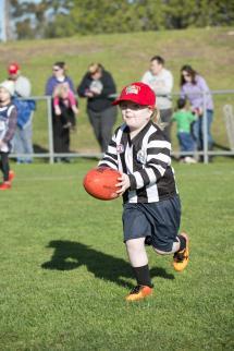 Football image 28