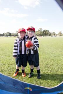 Football image 46