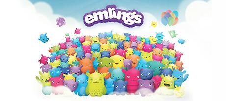 Emlings