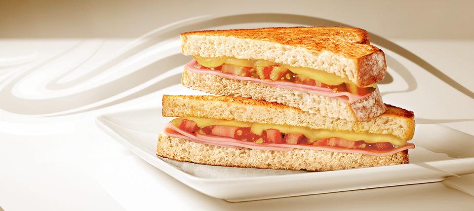 Savoury Snacks Mcdonald S Australia