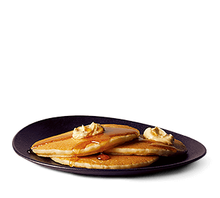 All Day Breakfast new | McDonald's Australia
