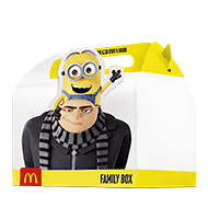 Despicable Me 3 Family Box-thumb