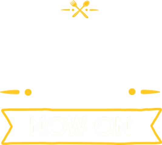 McDonald's Feedback Form. If you are looking only to provide a quick feedback then McDonald's have a feedback form located here. The form can be submitted in seconds, but you will not get a reward or coupon for your time. McDonald's Feedback Phone Number.